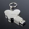 no moq paypal accept customized logo free usb flash drives bulk cheap 500gb, 512gb usb flash drive