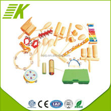 Kaip wholesale intelligent kids educational toys,pictures of educational toys