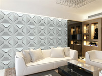 high quality self adhesive vinyl wall covering