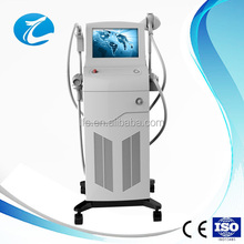 LFS-K8 Multifunction Elight instrument fast hair removal machine