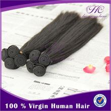 Pollution free and energy saving top quality filipino virgin hair wholesale