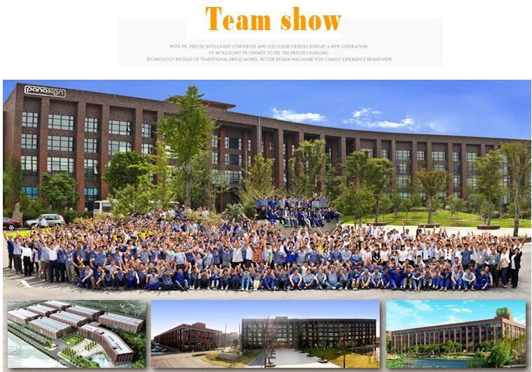team show.jpg