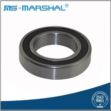 Reasonable price well sale zhejiang oem steering gearbox ball bearing