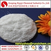 Small Crystal Powder/High Purity 98%/Price Of Ammonium Sulphate