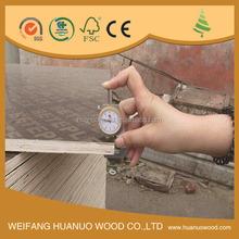 phenolic film faced plywood price,plywood vietnam,18mm marine plywood
