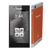 IN STOCK Original Lenovo K900 16GB 5.5 inch 3G Android 4.2 Smart Phone