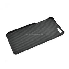 Streamline Innovative Kevlar Fun Phone Case for iPhone 6