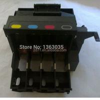 C3195-60143 C4708-69113 Designjet 700 750C 755CM Pen Carriage assembly