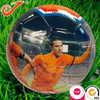 Designer soccer balls with photo,sewing soccerball soccer classic 32 panel match soccer ball