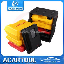 Free upate online 100% original X431 Tool Infinite Car Diagnostic Scan X431 Tool with Bluetooth launch x431tool diagnostic tool