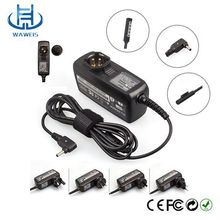 computer battery charger travel adapter for dell 30w notebook accessories