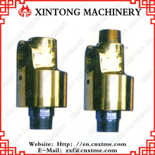 manufacturer swivel joint pipe fitting & swivel joint for pipe