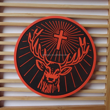Alibaba China customized andy shaped Soft PVC cup/ drink coaster