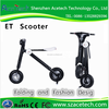 Hot Sale Vespa Electric Scooter/Electric Motorbike/Balance Scooter Lithium Battery Small Electrical for Beach Ride