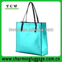2013 latest design bags women handbag/handbags 2013