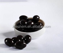 Coenyme Q10 Tablets/Soft Capsule