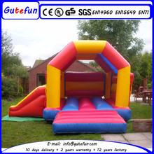 exciting bouncy pirate ship hot sale