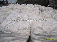 Refined Salt industrial grade