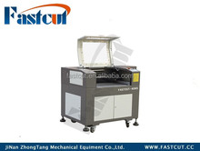 Factory price high precision FASTCUT--6040 laser engraving machine laser engraving machine for guns