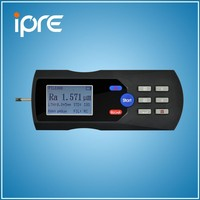 PRSR200 Portable Surface Roughness Gauge