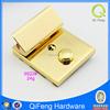 High quality iron lock press lock for handbag 9922#