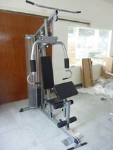 Latest product unique design small home exercise equipment fastest delivery