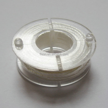 Hot product ecowool silica wick best selling products in philippines