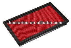 Air filter CA4309