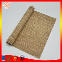 restaurant napkin pvc textile wall decorative material chilewichc basketwall design table mat office balcony flooring material