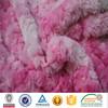 cotton feeling velvet embroidery designs
