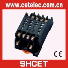 Automotive Relay Socket/Relay Socket/Socket Relay