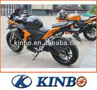 250cc racing bike sport bike