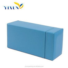 OEM factory supply popular high quality mobile phone packaging box