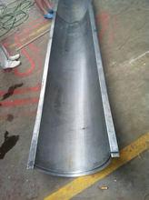 Bottom price Cheapest stainless steel plastic mixer granulator