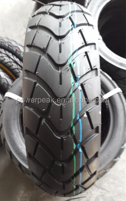 120 70 12 PP146 tire
