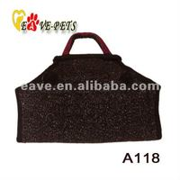 A118 32CM Size Dog Bite Bar Bite Resistant Material Dog Training Factory