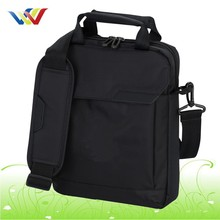 High Quality Small Shoulder Bag For Put Mobile Phone