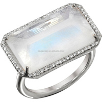 Cheapest new cheap beautiful gemstone ring