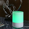 creative gifts SOICARE beautiful aroma diffuser humidifier