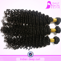 hair extension outlet 14 inches indian cheap human hair weaving