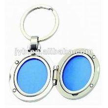 2012 hot selling key chain photo frame(JYB--kp004)