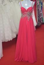 beautiful bridesmaid dresses big girl sexy long evening dress party dress