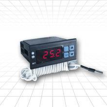 C1206-S/el control del refrigerador