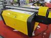 UV LED mobile phone case printing machine phone cover digital printers best printer for phone skin printer.