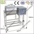 china professioneller Anbieter Gurke schneidemaschine