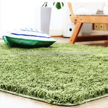 machine made cut pile turkey shaggy carpet