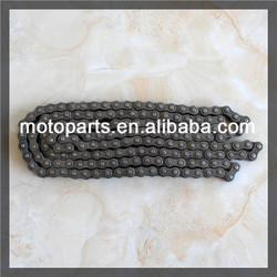 #35 chain for motorcycle off road go karts drive parts