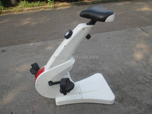 Pedal Exercise Mini Cycle Trainer Bike