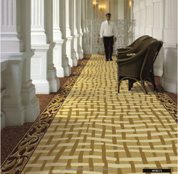 pictures of carpet tiles for floor red carpet for wedding wool carpet yarn