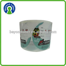 High quality whole sale drop ship private label,address labels stickers